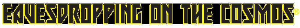 Banner-TM-1400pxR
