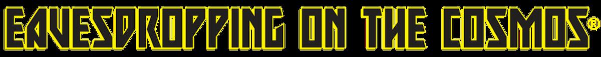 Banner-R1200