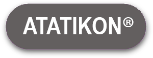 Atatikon-2