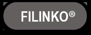Filinko-2